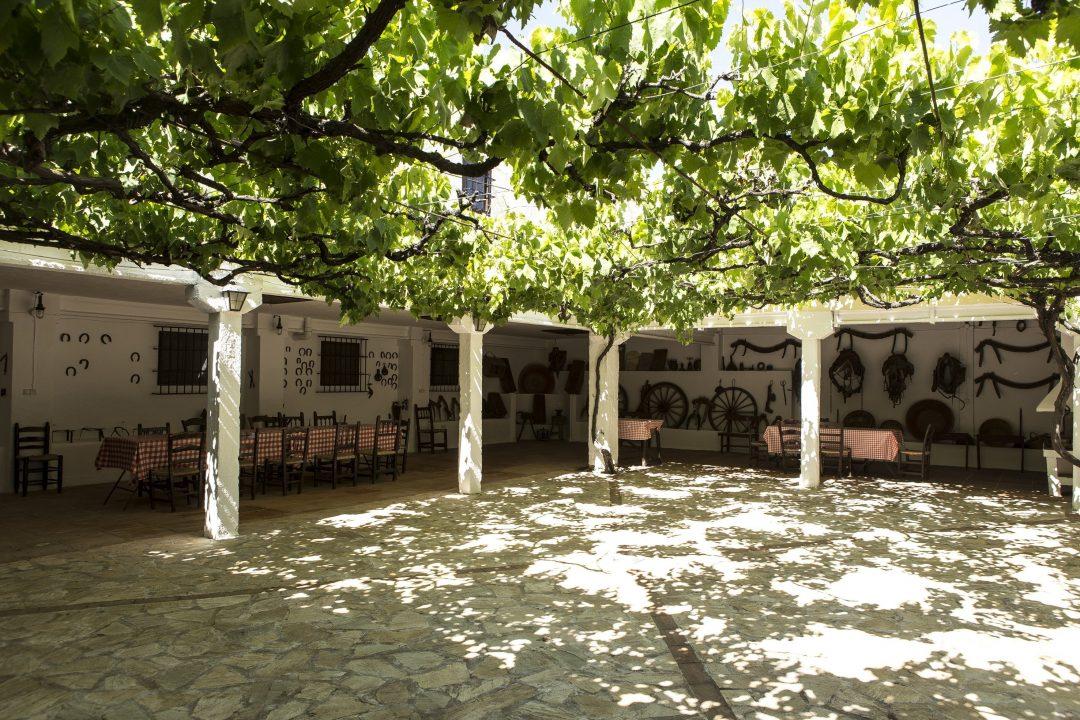 rural spain - cortijos.com