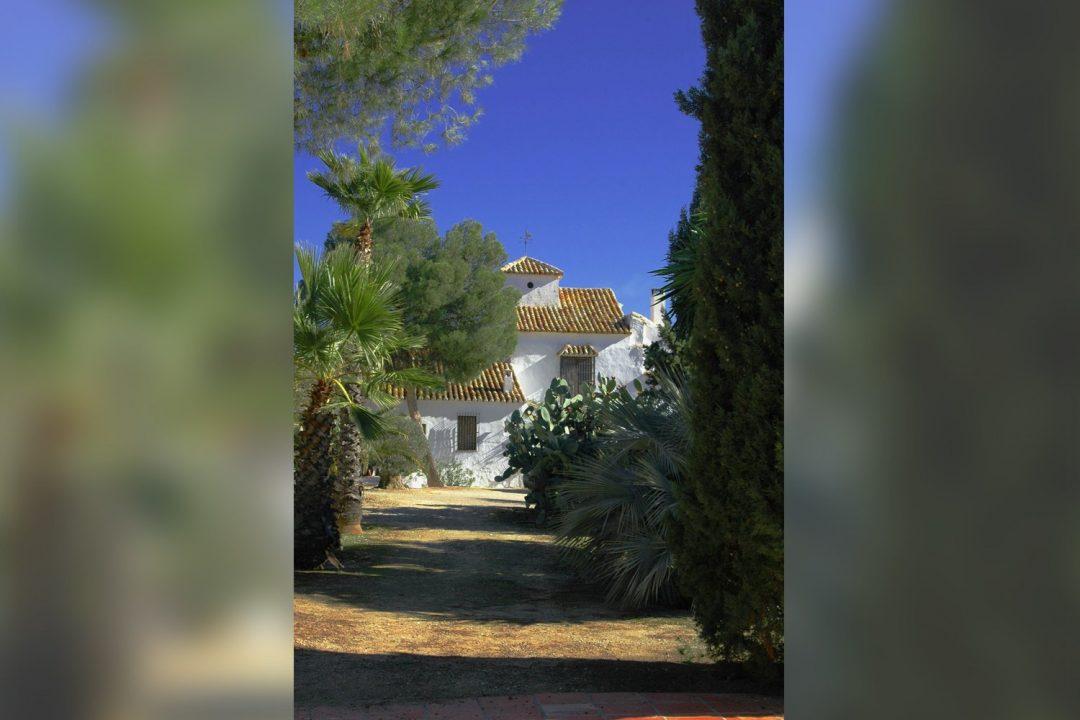 exterior - cortijos.com